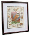 Cross Stitch: New Look