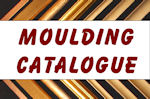 Downloadable catalogue of mouldings and price in DIYframing stock