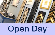 Summer Open Day