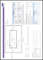 Framing Planning Sheet