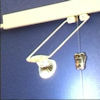STAS Multirail & Lighting