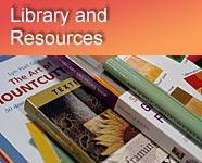Support Library and resources