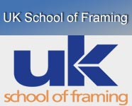 The UK School of Framing