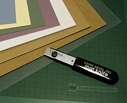Special offer cutting mat