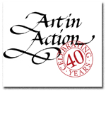 ARTInAction40Years.jpg