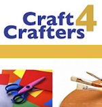 Craft4Crafters150x157.jpg