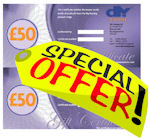 SpecialOfferVoucher150.jpg