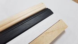 Special Offer Moulding Pack 15 metres image