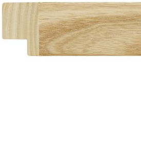 Natural Wood Mouldings (NW) image