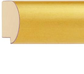 Gold Mouldings (GD) image