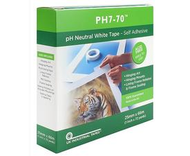 PH7-70 Self Adhesive Hinging Tape image