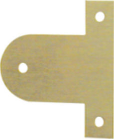 Bendable Fixing Plates image
