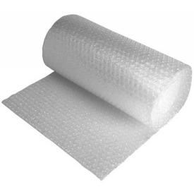 Bubble Wrap (Large Bubble) 750mm x 5m (SMALL ROLL) image