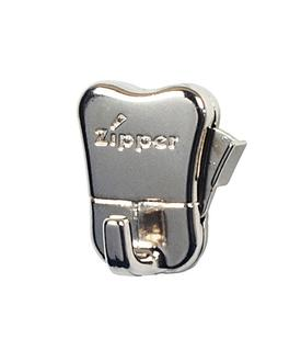 STAS Zipper (10 pack) image
