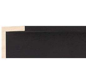 Black Canvas Box (M5027SS) (M5027SS)
