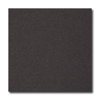 1x Black Silk (1200 x 800mm) (WA280321NA)