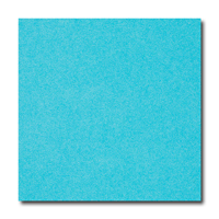 1x Botany Blue (1200 x 800mm) (WA280380NA)
