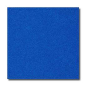 1x Bowness Blue (1200 x 800mm) (WA280317NA)