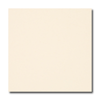 1x Cornish Cream (1200 x 800mm) (WA280861NA)