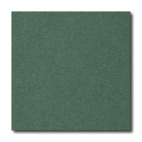 1x Gable Green (1200 x 800mm) (WA280388NA)