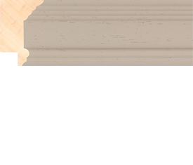Light Grey, Scoop Stain (M1108GE)