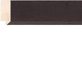 Mahogany stain flat (M3037WD) (M3037WD)