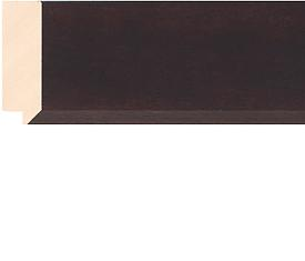 Mahogany stain flat (M3038WD) (M3038WD)