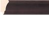 Mahogany Scoop Stain (M4042WD) (M3042WD)