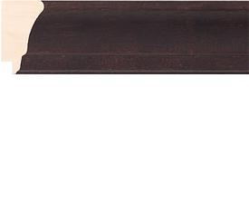Mahogany Scoop Stain (M4042WD)