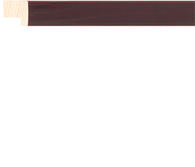 Burgundy Gloss Paint Flat (M7090CD) (M7090CD)