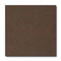 1x Smooth Brown (1200 x 800mm) (WA280397NA)