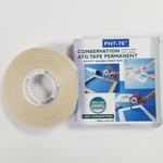 PH7-70 Double Sided ATG Tape thumbnail