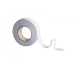 Double Sided Tissue Tape 12mm 50 metre roll thumbnail