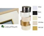 Colourmount Bevel Tape 48mm x 25m thumbnail
