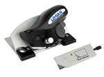 Logan 5000 8 ply Hand Held Mount Cutter thumbnail