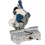 Electric Framing Mitre Saw, Pilm T55 300 thumbnail