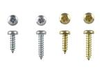 Steel Screws thumbnail