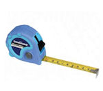Tape Measure thumbnail