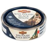 Liberon Black Bison Fine Paste Wax thumbnail